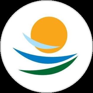 Landkredit Bank AS