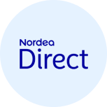 Nordea Direct
