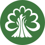 Sunndal Sparebank